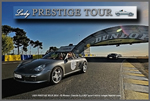 Lady Prestige Tour