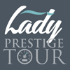 Lady Prestige Tour 2016, un grand bravo aux Ladies participantes !