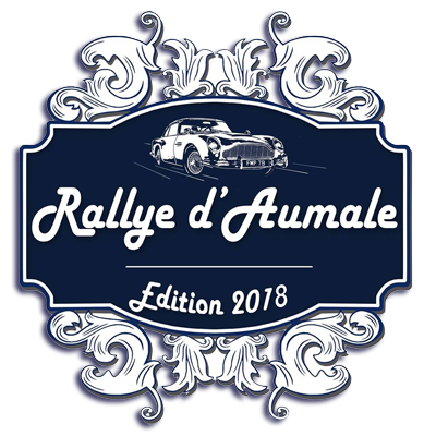 Rallyed'Aumale2018